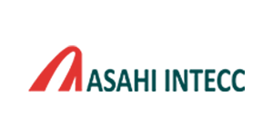 asahi-intecc-logo