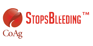 coag-stops-bleeding