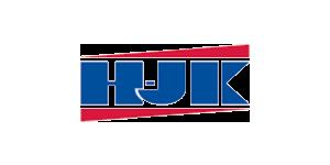 hjk-logo
