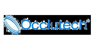 occlutech-logo