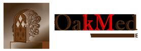 Oakmed